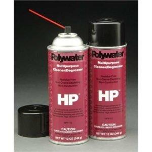 Limpiador Desengrasante Multiproposito Sprite 12 onzas neto Ref HPY12-144
