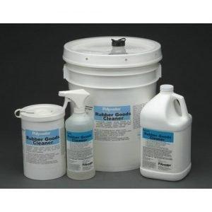 Rubber Goods Cleaner Caneca de 18.9 Litros Ref RBG-640-162