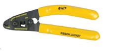Cortadora de Cables Ref F1-1520-222
