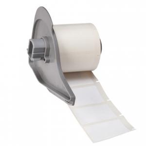 "Etiquetas Polyester 2""X1"" 250 Un/Rollo Ref M71-31-423-321"