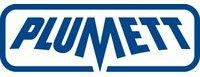 logo_plumett