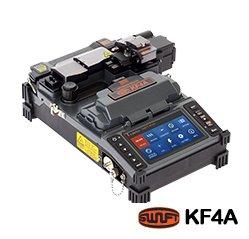KF4A-MAIN_1