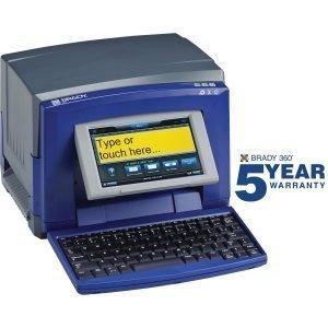 BBP31_Printer