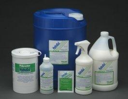 HydraSol® Solvente Gel de Cables-3