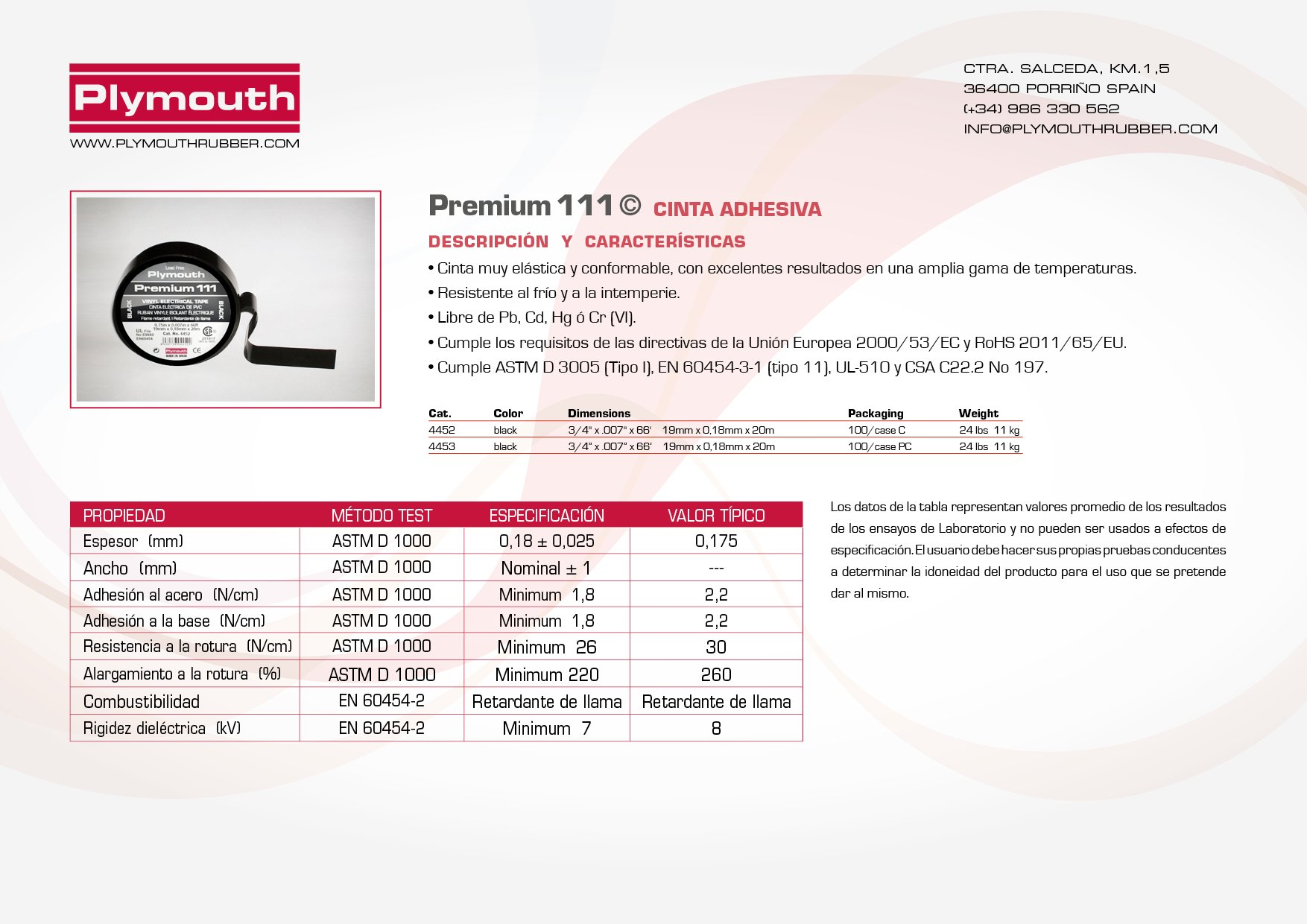 PREMIUM111-F-SP