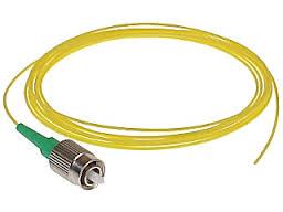 Pictail SM FC /APC 1.5m G652D Ref EXF-PT-FC/A/1.5-100