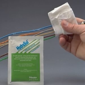 Paños de Limpieza Hidrasol Ref HS1-146