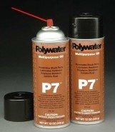 Aceite Penetrante Aerosol 10 onzas Ref P712-158