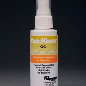 Limpiador Sprite de 2 onzas Ref QC-2LP-160