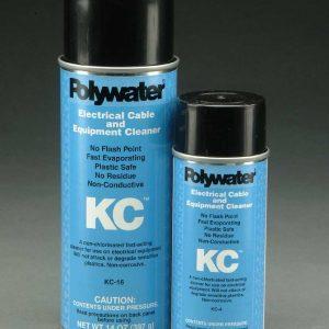 limpiador de Contactos Eléctrico/ Electrónicos Ref KC16-154