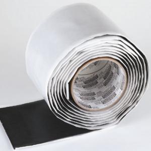 Cinta Vinyl Mastic 102mm X 3 mtrs Ref 2620-357