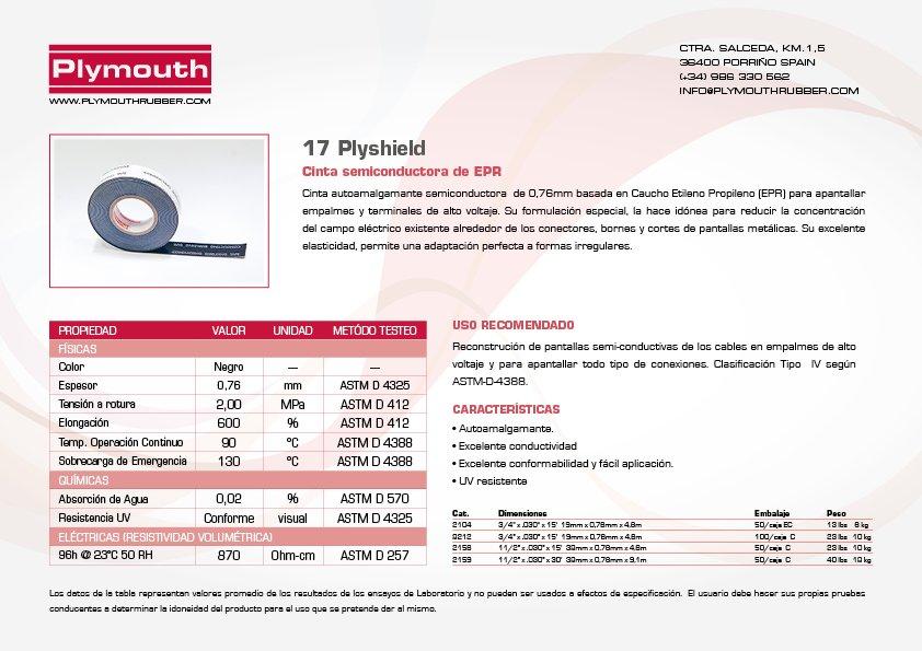 17PLYSHIELD-2