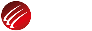 GlobalElectric S.A.